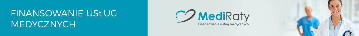 Centrum Medycyny Estetycznej Dermatologii i Kosmetologii